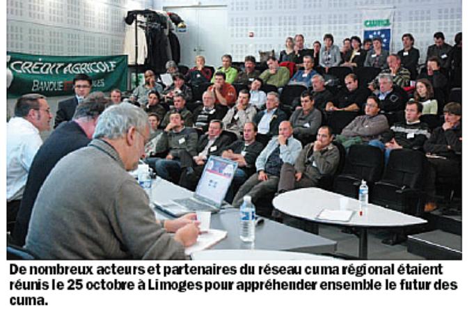 Cuma_Limousin_seminaire_20100925e_